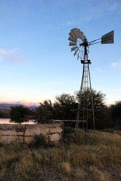 By Wolvekraal Guest House, Prins Albert: Western Cape Most Beautiful Beaches, Beautiful Places, Future Farms, Wind Of Change, Holiday Places, Old Farm Houses, Beaches In The World, Old Barns, Country Farm