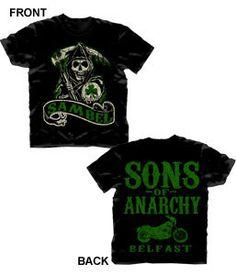 12 Sons Of Anarchy Ideas Sons Of Anarchy Anarchy Sons