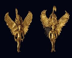 Jewels of the Ancient World