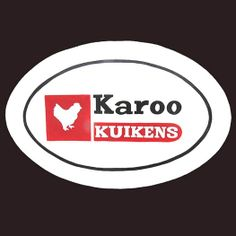 Suppliers of quality fresh and frozen Chicken Products in the Garden Route. Frozen Chicken, Juventus Logo, Team Logo, Fresh, Logos, Garden, Products, Garten, Logo