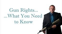 http://attorneyforfreedom.com/gun-crimes-attorney-arizona/ Criminal Defense Attorney Marc J. Victor gives a very detailed overview of Gun Rights and Self Def...