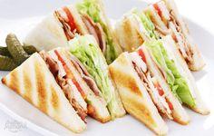 Resep Praktis Sarapan Pagi Sandwich Raspberry Cupcakes, Sandwiches, Tacos, Menu, Mexican, Ethnic Recipes, Taekook, Anonymous, Public