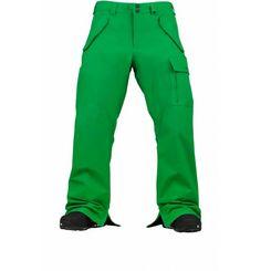 Burton outerwear is off, Sunday and Monday! Snowboarding Gear, Snowboard Pants, Ski Pants, Pajama Pants, Burton Ski, Ski Fashion, Burton Snowboards, Suits You, Skiing