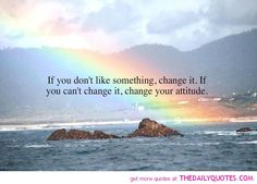 motivational poems | motivational love life quotes sayings poems poetry pic picture photo ...