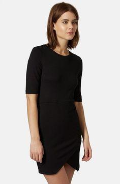 Cool black dress http://www.noellesnakedtruth.com/