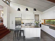 61 Kimberley Avenue, Lane Cove, NSW 2066