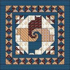 Patchwork- und Quiltforum -  - katzen quilt
