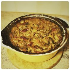 Minced Beef Recipes, Minced Meat Recipe, Mince Recipes, Ground Beef Recipes, Chicken Recipes, Cooking Recipes, Mince Meals, Recipe Filing, South African Recipes