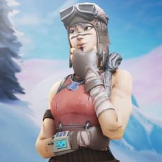 Tips And Tricks For Fortnite Players. Image Youtube, Raiders Wallpaper, Game Wallpaper Iphone, Cartoon Video Games, Best Gaming Wallpapers, Epic Games Fortnite, Battle Royale Game, Background Images Wallpapers, Cartoon Girl Drawing