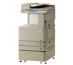 copy machine for lease