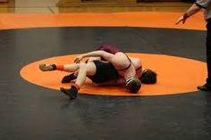 valley high school, west des moines, ia wrestling - Google Search