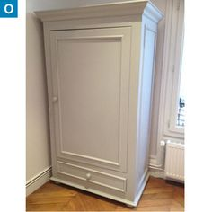 1000 images about coups de coeur occasion on pinterest. Black Bedroom Furniture Sets. Home Design Ideas