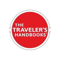 Travel is more than a destination – it's about how you choose to experience the world. The Traveler's Handbooks is a new series of books helping you explore the world your way.
