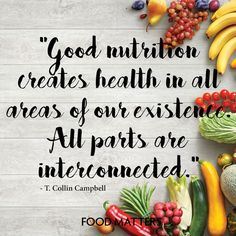 Nutrition Quotes 229 Best Nutritional quotes images | Gym motivation, Exercise  Nutrition Quotes