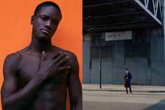 raffaele grosso_photography - cover