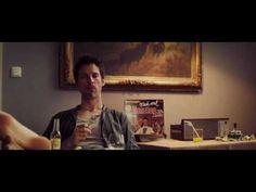 el día mas hermoso película completa en español