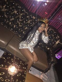 Shared by famoustrin. Find images and videos on We Heart It - the app to get lost in what you love. 16th Birthday Outfit, Birthday Goals, Birthday Outfit For Women, 23rd Birthday, Birthday Ideas, Birthday Dresses, Birthday Celebration, Birthday Wishes, Versace