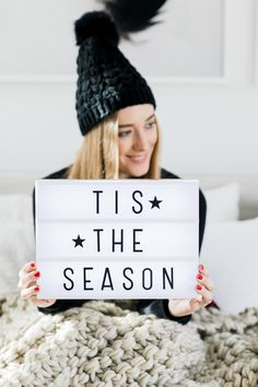 Tis The Season  We are in full gift guide mode here and I am excited to be partnering with Stein Mart to share some of my favorite finds for holiday. It was my first time popping into my local store since moving into our home. There is one very close and was excited to finally pop in and see what they had in store. I love a one stop shop where I can find a few fashion pieces as well as home decor goods. So you know I spent some time walking around and filling my cart. Sharing some easy gifts…