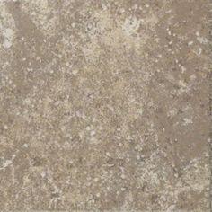 Ceramic Mission Bay 6.5x6.5   CS14H   Coronado Grey   Flooring By Shaw