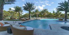 La Vida Florida, Miami, Luxury Estate Vacation Rentals