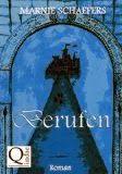 Der erste Band einer High Fantasy-Trilogie über ein mystisches Gedicht, eine verzweifelte Suche und ein Erbe, das die Welt erschüttert.
