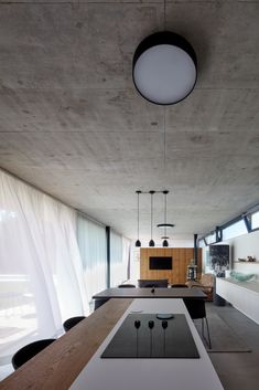 1594 best Interiors images on Pinterest in 2018 | Amazing ...