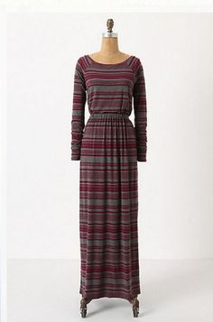 Nwt jean skirt sz 16 xl maxi ruffle long modest flare for Anthropologie mural maxi dress