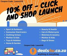 Prime Deals, 10 Off, New Shop, Mother And Child, Coupon Codes, Kids Toys, Hobbies, Product Launch, Coding