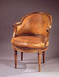 chaise de coiffeuse cann e style louis xvi poque 1900 fauteuil pinterest chaise de. Black Bedroom Furniture Sets. Home Design Ideas