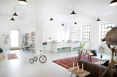 496 beste afbeeldingen van interior in 2019 child room living