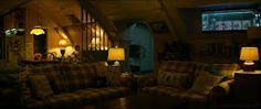 There is a new trailer  on the official 10 Cloverfield Lane Facebook page .   There is not much new in this trailer, but we do a couple o...