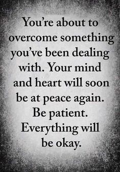 100 Inspirational Quotes About Moving On and Letting Go Quotes - Inspirational. - 100 Inspirational Quotes About Moving On and Letting Go Quotes – Inspirational Quotes – - Letting Go Quotes, Go For It Quotes, Great Quotes, Quotes To Live By, God Inspiring Quotes, Going Away Quotes, Inspirational Quotes About Hope, At Peace Quotes, Good Person Quotes