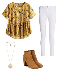 """""""i love it when someone says my outfit is precious"""" by lauren-ka on Polyvore featuring rag & bone, Aquazzura and Givenchy"""