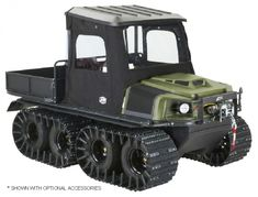 Image result for argo 8x8 accessories Argo Atv, Texaco, Oil Filter, Gas Station, Argos, Amphibians, Military Vehicles, Offroad, Terrain Vehicle