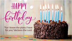welcome to our happy birthday wishes images and pictures portal our focus is to help online readers find the best happy birthday quotes and messages