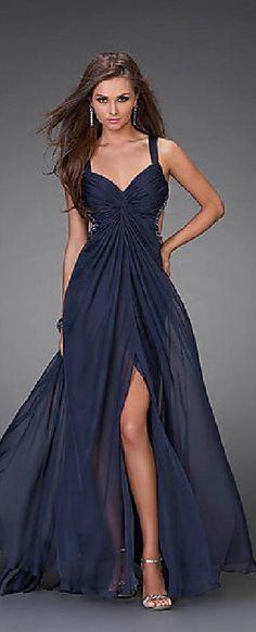 1000  images about Formal Dresses on Pinterest | Formal Dresses ...