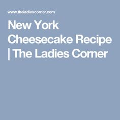 Learn how to make Pineapple Cheesecake. MyRecipes has tested recipes and videos to help you be a better cook. Pineapple Cheesecake, Small Oven, Small Kitchen Appliances, Fun Cooking, Cheesecake Recipes, Cooker, Nutrition, Baking, Cheesecakes