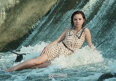 Suối mơ - Selina Linh - (Press 'F' if you like this photo)    Suối mơ - Selina Linh - (Press 'F' if you like this photo)    Date: 24/04/2012 - Location: Pleiku  Nikon D90 - 50mm f1.8    --------------------  Chụp ảnh tại Gia Lai liên hệ: 0903.908.232 (Gặp Vũ)    Facebook: www.facebook.com/pitvietnam  Website: www.daophucquangvu.com  Twitter: www.twitter.com/pitvietnam