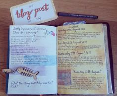 My daily improvement journal, all about celebrating success, however small! #bulletjournal #bujo #planner