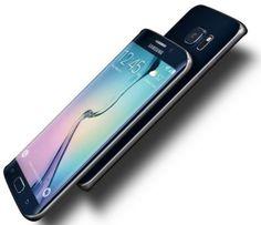 Samsung Galaxy S7 dan S7 Edge Dikabarkan Akan Waterproof Lengkap dengan MicroSD