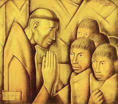 Martinez . Expert art authentication, certificates of authenticity and expert art appraisals - Art Experts