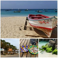 Cabo Verde Places Around The World, Around The Worlds, Cape Verde, My Land, Most Visited, Archipelago, Continents, West Coast, Islands