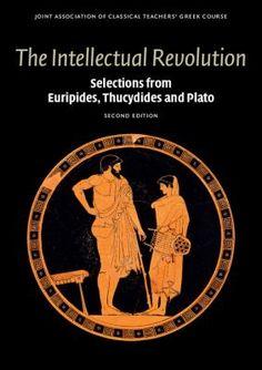 #grecia #escritores #intelectuales