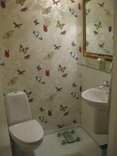 Butterflies! Butterflies, Rugs, Home Decor, Texture, Farmhouse Rugs, Decoration Home, Room Decor, Butterfly, Home Interior Design