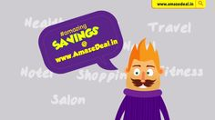 Its Good Save Paaji | AmazeDeal.In