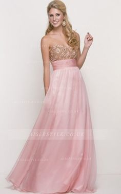 At Aisle Style, you will find the best Prom Dress that will best meet your expectation to have an unforgettable day! High Low Blushing Pink Strapless Celebrity Prom Dress with high quality at affordable prices. Strapless Prom Dresses, Strapless Sweetheart Neckline, Best Prom Dresses, Beautiful Prom Dresses, Formal Dresses, King Dress, Dress P, Celebrity Prom Dresses, Aisle Style