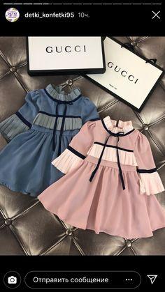 Cute Baby Dresses, Stylish Dresses For Girls, Little Girl Dresses, Baby Dress Design, Baby Girl Dress Patterns, Baby Girl Frocks, Frocks For Girls, Baby Frocks Designs, Kids Frocks Design