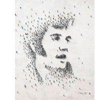 """""""Elvis 2"""" Craig Alan"""