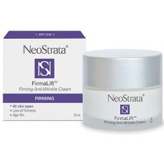 Neostrata Idealift™ products