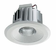 recessed led lighting on pinterest led recessed light and lighting. Black Bedroom Furniture Sets. Home Design Ideas